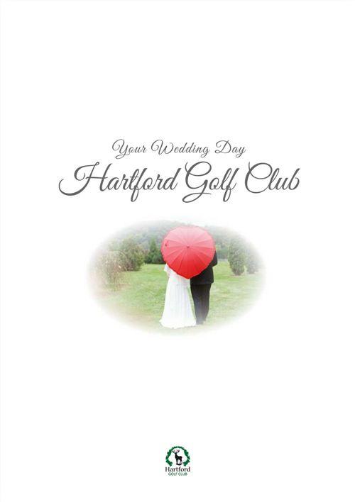 Hartford_WeddingPDF_04Oct2017