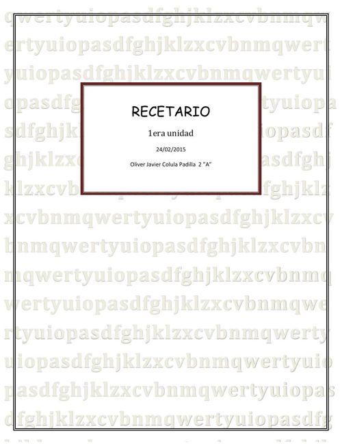 recetario-1