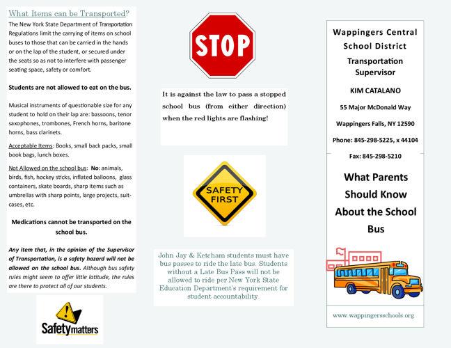 Transportation Brochure FINAL 5-4-16