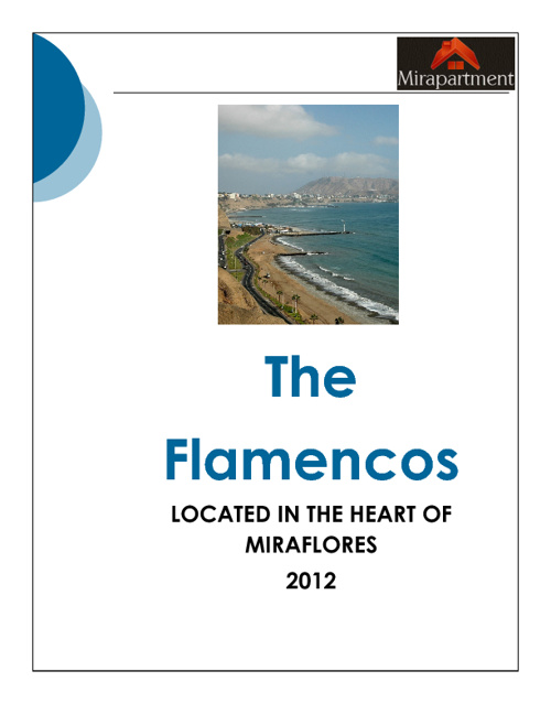 The Flamencos