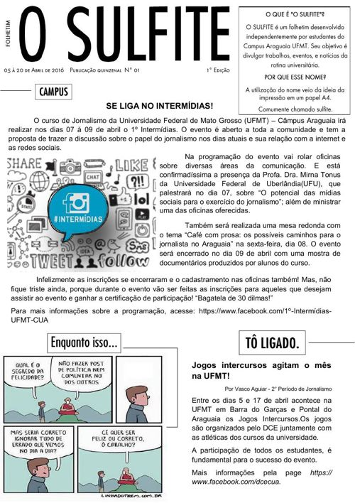 Abril_for_web