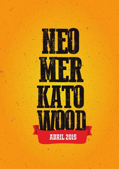 Neomerkatowood_Abril