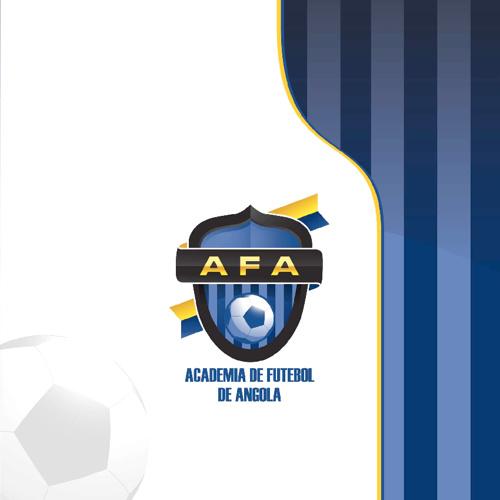 Conosenti Design - Folder AFA