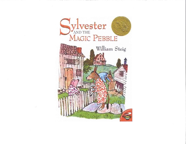 Mrs. Stoll - Sylvester