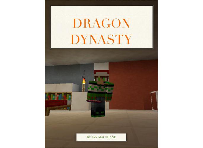 DragonDynasty^,^