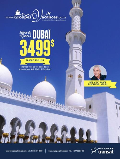 Brochure-2013-14