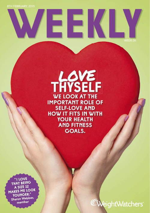 2015_Weekly_Issue-06_Flipsnack_LoveThyself