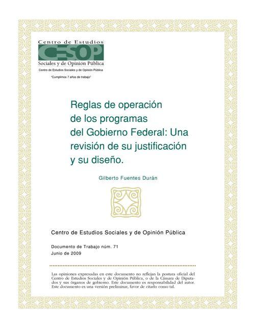 Reeglas_Operacion_docto 71