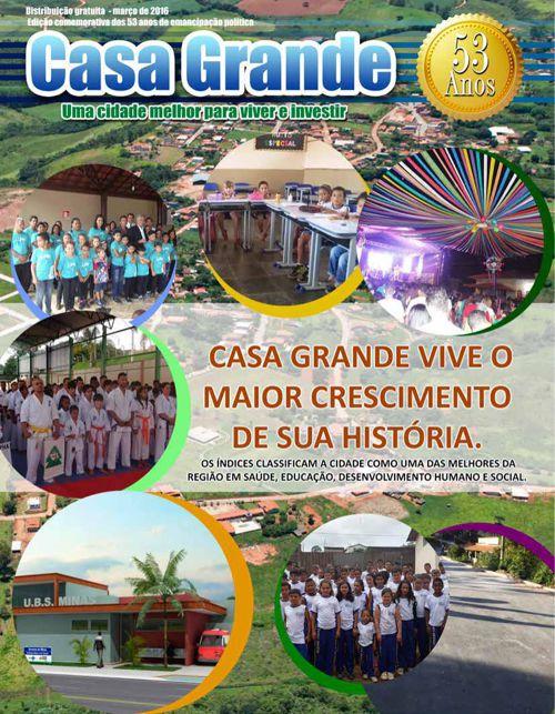 CasaGrande2016