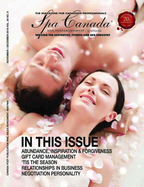 Spa Canada Nov:Dec2016 Web