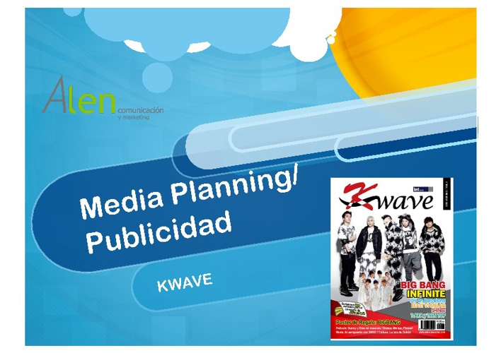 KWave1