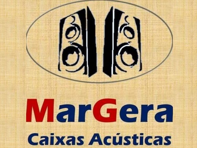 Lines Margera