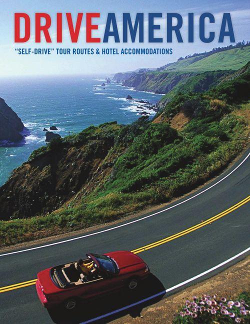DriveAmerica_Domestic Sales