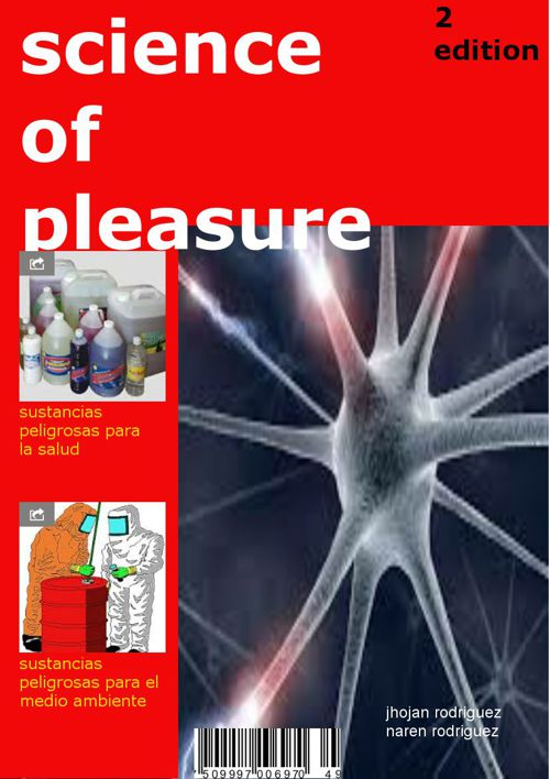revista de quimica 2 edition