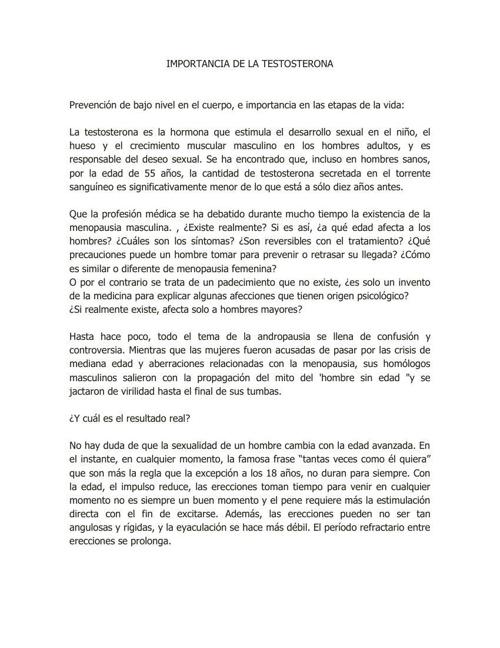 IMPORTANCIA DE LA TESTOSTERONA.docx flipsnack (1)