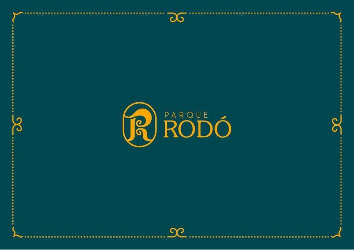 Parque Rodó Redesign
