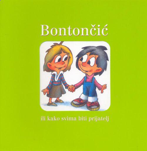 Bontoncic