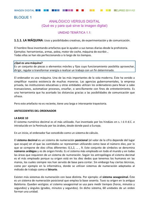 B1_UT11