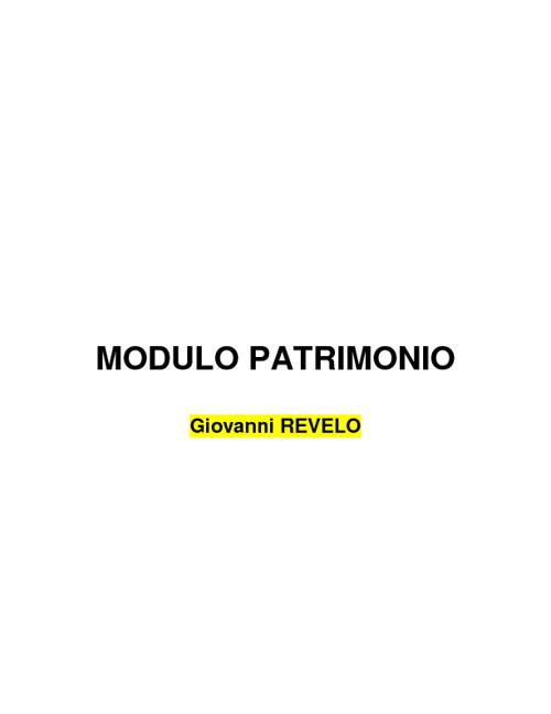 New Flip 1PATRIMONIO COPIA