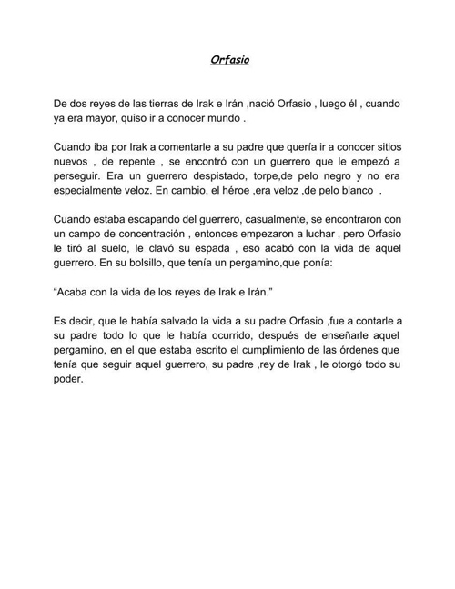 Leyenda__Aarón