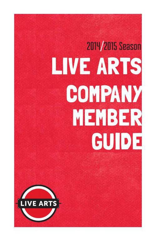 Company_Member_Guide_v1
