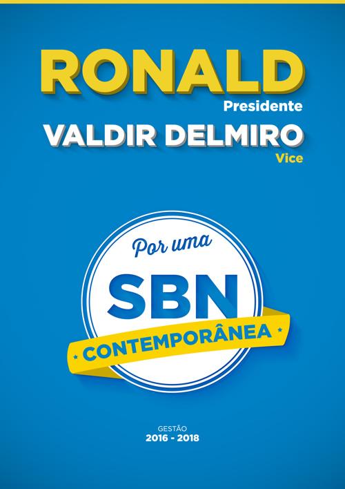 Revista SBN