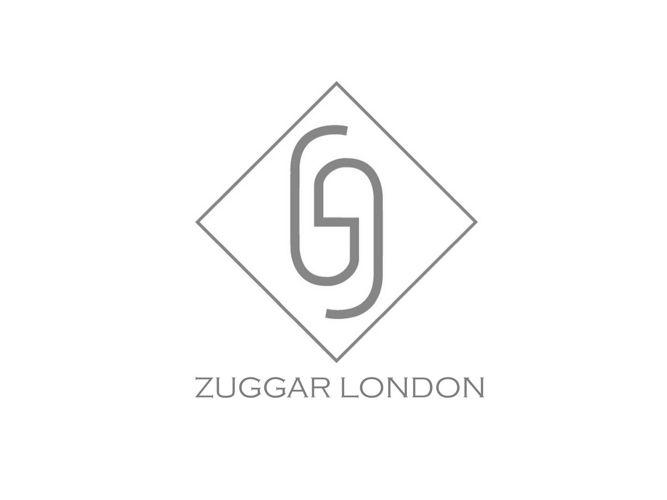 ZUGGAR AW17 LOOKBOOK