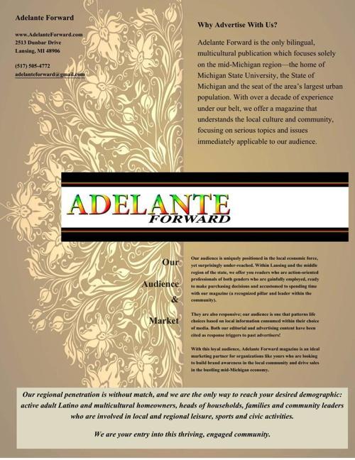 AdelanteForwardAdvertisersKit