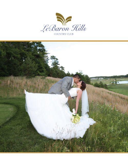 LeBaron Hills Magazine draft 5