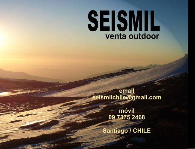 SEISMIL outdoor