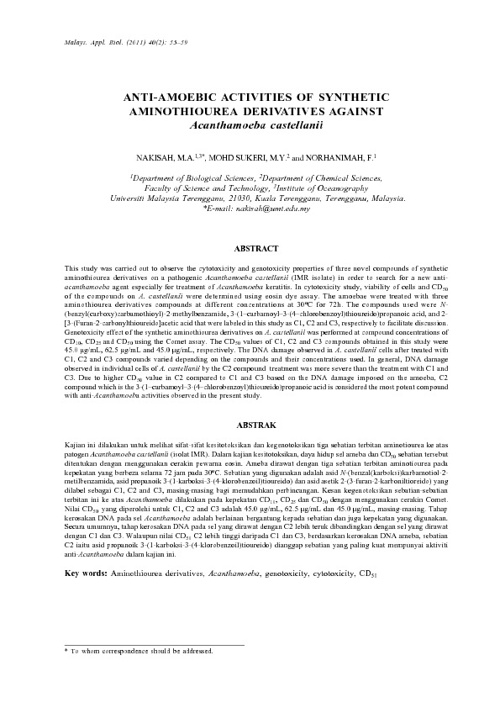 Assignment 3_BIO3801