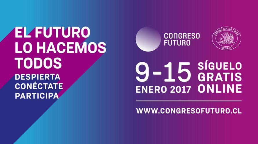 Programa CF2017