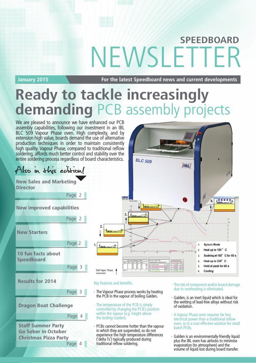 Speedboard Newsletter single pages JANUARY 2015