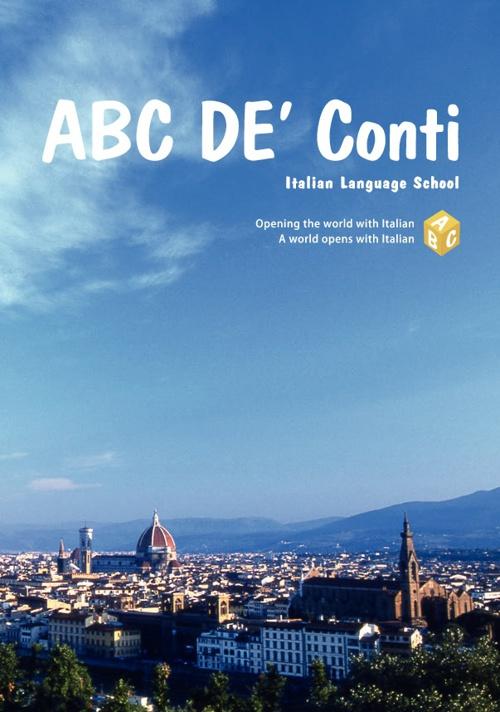 ABC DE' Conti
