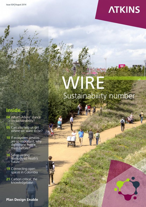 Copy of Wire_August_2014
