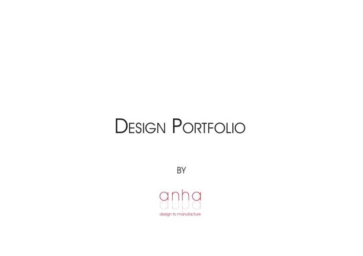 DESIGN_PORTFOLIO_GLOBAL