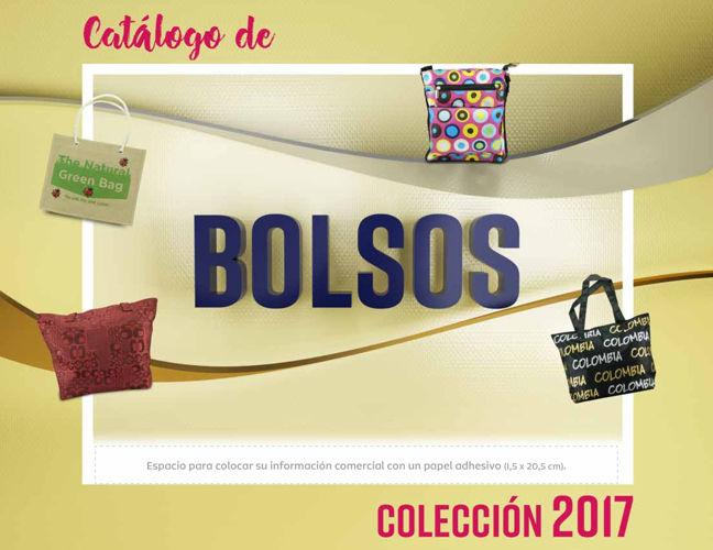 catalogo bolsos (web)