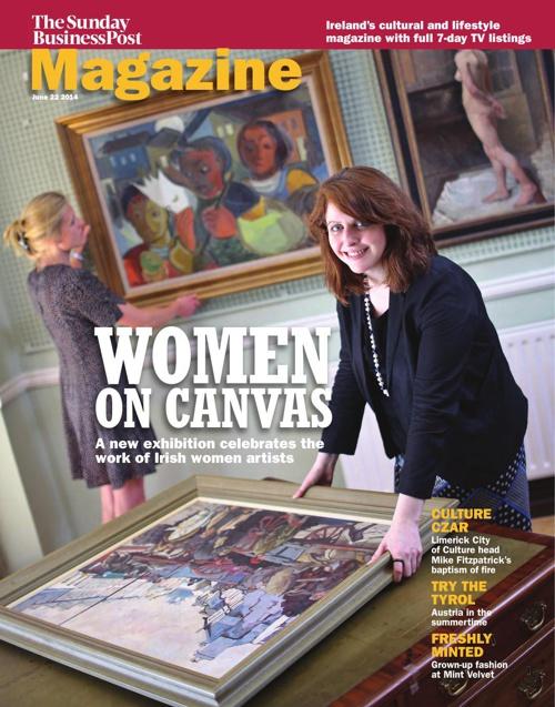 Magazine 22-6-14