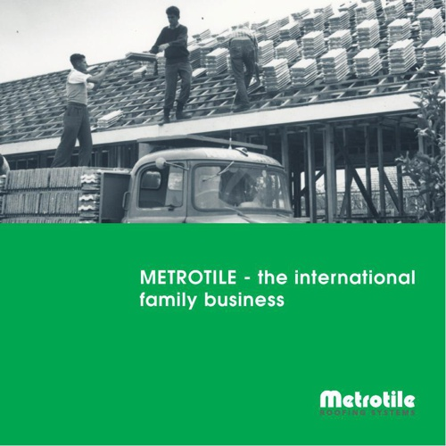 METROTILE corporate leave behind for web booklet 20  copy