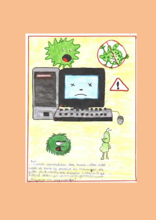 desenhos_web_segura