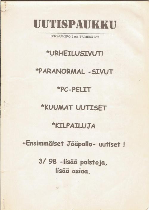 3-1998