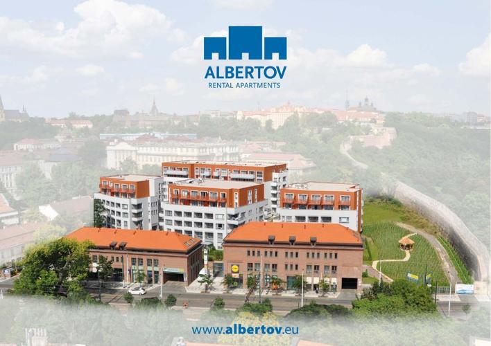 www.albertov.eu - brochure