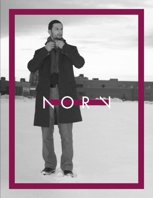 NORN_Look_book