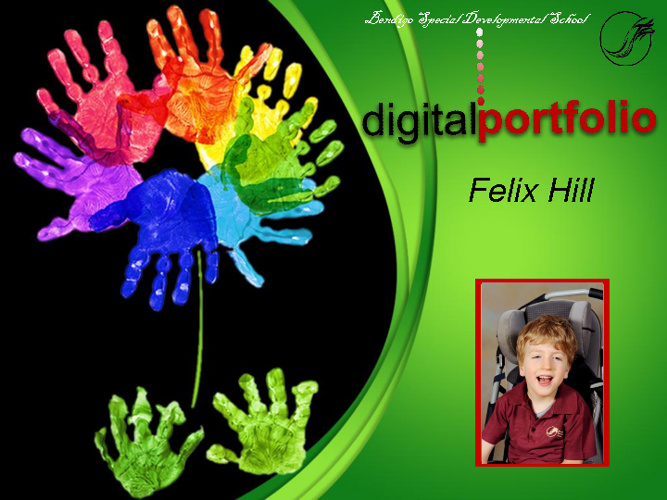 Felix Hill