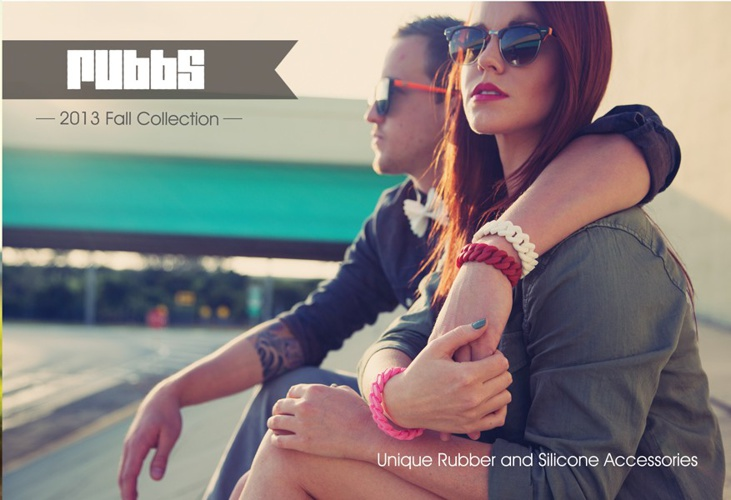 RUBBS Catalog