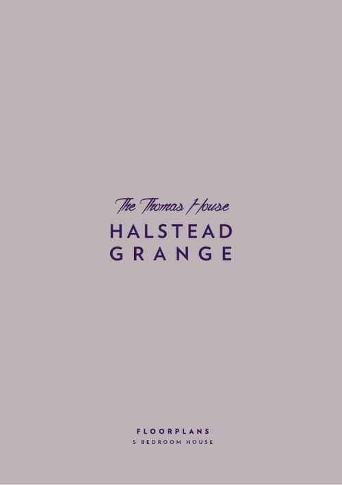 27268_Halstead_Grange_Thomas