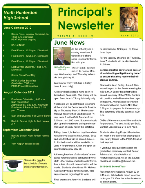 Principals-June-Newsletter-2012