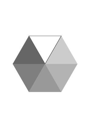 Fanzine - O Designer Valorizado