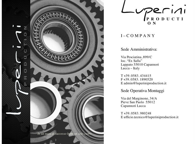 luperiniproduction