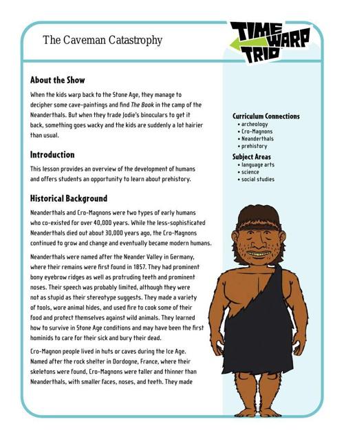 twt-lesson-neanderthal